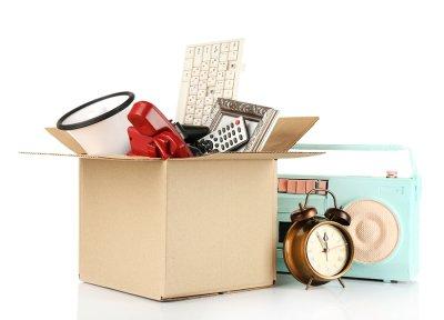 storage - tips
